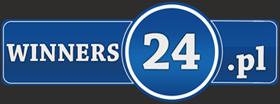 Winners24